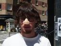 2010-08-07-sudur-atxikimenduak31